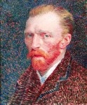 Vincent_van_Gogh_Self_Portrait_1887_ChicagoArtInstitute-248x300